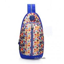 Рюкзак для активних мам