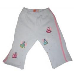 Тёплые штанишки от McKIDS на 1,5 годика (~86см)