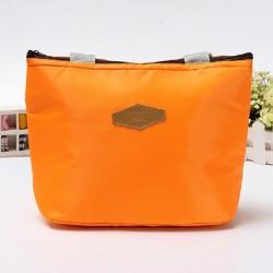 Термосумка (Orange)