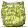 Подгузники многоразовые Risunny Baby (Q)